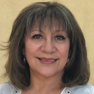 Maria Gonzales