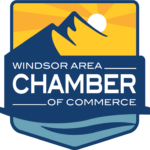 Windsor Chamber Logo