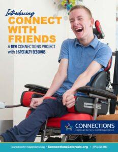Connections handout