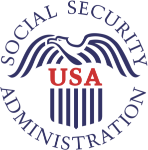 Social Security Seal