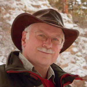 Richard Rhinehart