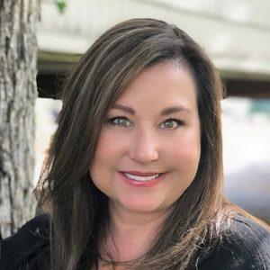 Rochelle Miller